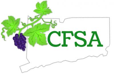 C F S A logo