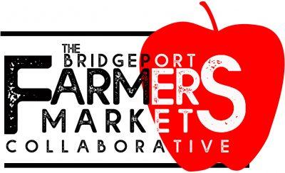 bridgeport farmers market collaborative logo