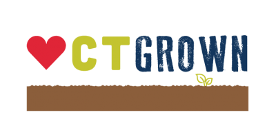 heart C T grown logo in color