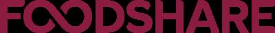 foodshare logo