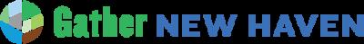 gather-new-haven-logo