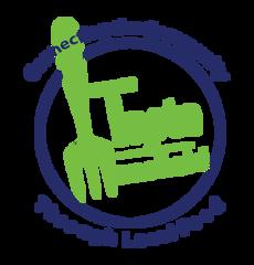 taste of mansfield logo